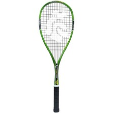 Black Knight Ion Quartz PSX Squash Racket