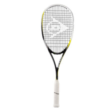 Dunlop Biomimetic Ultimate Squash Racket