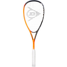 Dunlop Apex Synergy Squash Racket