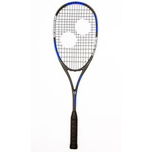 Eye Rackets X-Lite 110 Control Squash Racket
