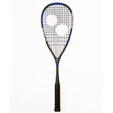 Eye Rackets V-Lite 120 Control Squash Racket