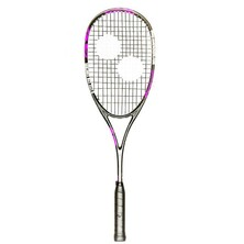 Eye Rackets X-Lite 120 Power Squash Racket