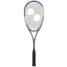 Eye Rackets X-Lite 110 Power Squash Racket