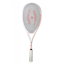 Harrow LJ Anjema Stealth (Robocop) Squash Racket