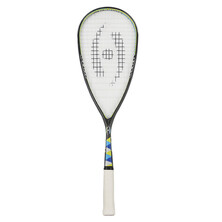 Harrow Silk Squash Racket