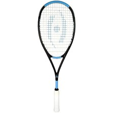 Harrow Stealth Ultralite Squash Racket