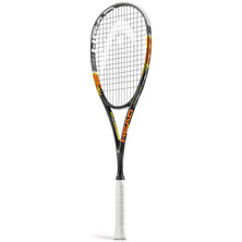 Head Graphene Xenon 135 Squash Racket