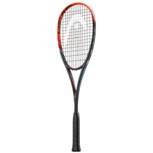 Head Graphene Xenon 135 XT Squash Racket