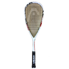 Head IG Extreme 125 Squash Racket