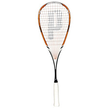 Prince Pro Tour Original 750 Squash Racket
