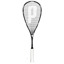 Prince Team Black Original 800 Squash Racket