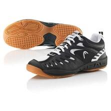 Head Men S Grid Badminton Squash Indoor Shoes