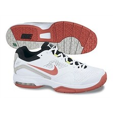 Nike Air Max Challenge Men's Tennis Shoes