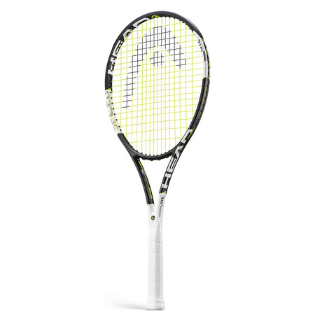 Head Graphene XT Speed Lite Tennis Racket