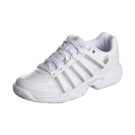 ad39eb0b43e Women s C9 Champion  Edge Performance Athletic Shoes - Pink 7.5