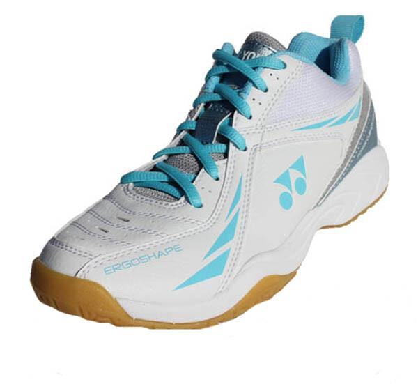 Lastest Badminton Avenue  Yonex Power Cushion 91 Women39s Badminton Shoes