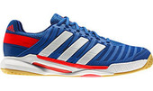 New Adidas Squash Shoes - Arriving July 2013