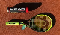 Top 10 Pro Players' Tennis Rackets 2019