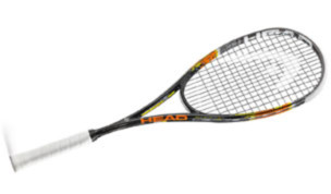 New HEAD Graphene Xenon 135 available April 2014