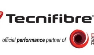 Win a signed Tecnifibre Carboflex 125 squash racket!