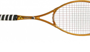 Bestselling squash rackets of 2014