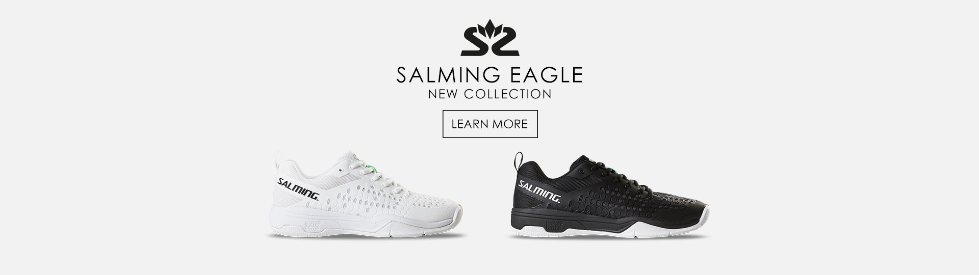 Salming Eagle Shoes