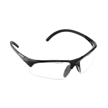 Badminton Goggles and Protective Eyewear