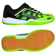 Junior Racketball Shoes