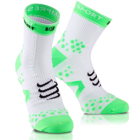 Squash Compression Clothing