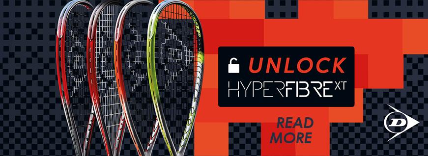 Squash, Racket Sport Specialists | Squash Rackets, Tennis
