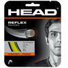 Head Reflex 1.10 Yellow Squash Restring Upgrade