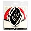 RAB Sensor Fibre HD 1.27mm RED Squash Restring Upgrade