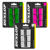 Dunlop Padel Tour Pro Overgrips