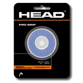 Head Pro Grip - 3 Pack Overgrip