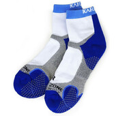 Karakal X4 Ankle Technical Sports Sock