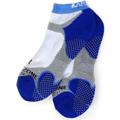 Karakal X4 Trainer Technical Sports Sock