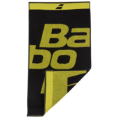 Babolat Medium Towel Black Sulphur Spring