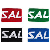 Salming Team Wristband Mid Assorted Colours
