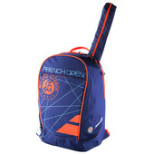 Babolat Backpack Club French Open 2017