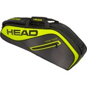 Head Tour Team Extreme 3R Pro Bag