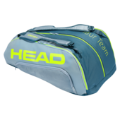 Head Tour Team Extreme 12R Monstercombi Bag 2020