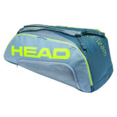 Head Tour Team Extreme 9R Supercombi Bag 2020