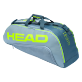 Head Tour Team Extreme 6R Combi Bag 2020