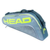 Head Tour Team Extreme 3R Pro Bag 2020