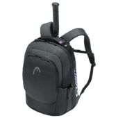 Head Gravity Backpack 2021