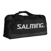 Salming Teambag 55L Senior Bag 2018
