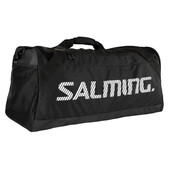 Salming Teambag 125L Senior Bag 2018