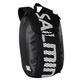 Salming Team Backpack 18L 2018
