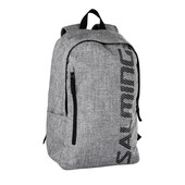 Salming Bleecker Backpack 18L 2018