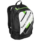 Tecnifibre Green Backpack 2017